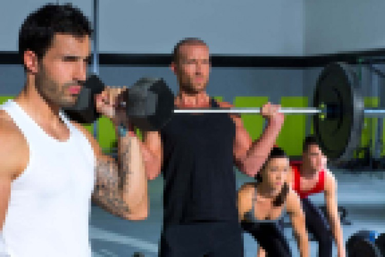The Secret to Stronger Muscles